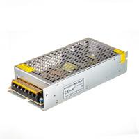 Led блок питания 12V 15A 180Вт IP20 MR