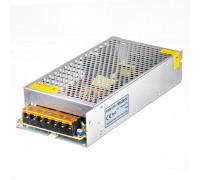 Led блок питания 12V 16.66A 200Вт IP20 MR