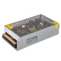 Led блок живлення 12V 20A 240Вт IP20 MR