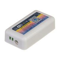 WI FI контроллер для светодионой ленты RGBW 12А, 144Вт