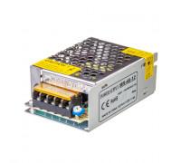 Led блок питания 12V 4A 48Вт IP20 МR/1