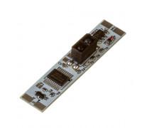 ИК датчик оптический для светодиодов ON/OF 12-24V 5А (прямой)