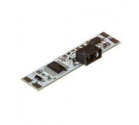 ІЧ датчик оптичний для світлодіодів ON/OF 12-24V 3А (бічний)