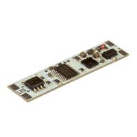 Оптичний датчик наближення ON/OFF 12V 5A дистанція до 8 см
