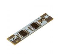 Модуль для плавного включения светодиодной ленты ON/OF 12V 8A