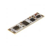 Оптичний датчик наближення ON/OFF 12V 5A з пам'яттю дистанція до 3 см