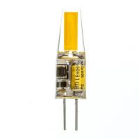 Светодиодная лампа cob1505 SIVIO 3,5W G4 12V Silicon 4500K