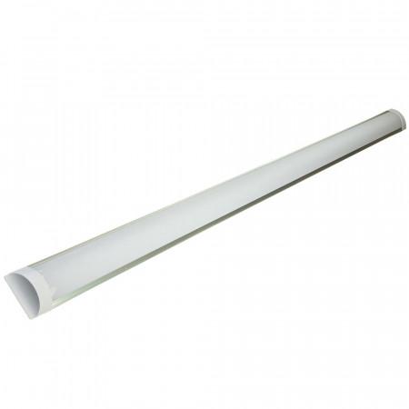 Лінійний LED світильник 45 Вт 6500К IP65 150 см AVT Балка