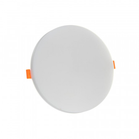 Светодиодный светильник точечный 24 Вт круглый 5000К IP20 Ester