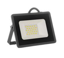 LED прожектор уличный 20Вт 6000К IP65 AVT-5-IC