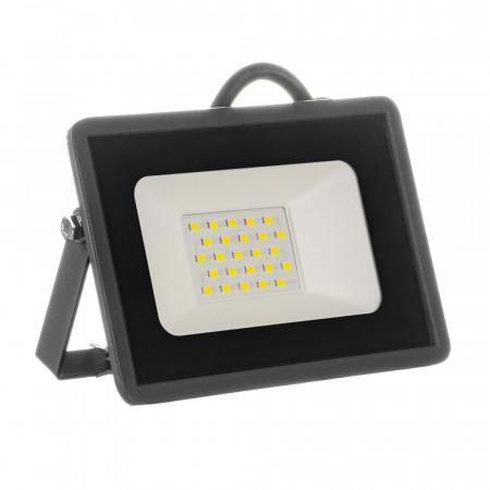 Прожектор LED вуличний 20Вт 6000К IP65 AVT-5-IC