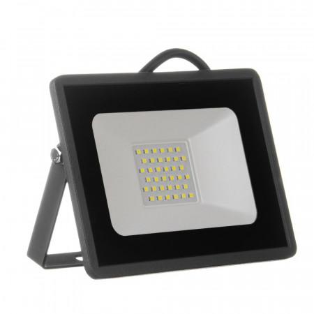 LED прожектор уличный 30Вт 6000К IP65 AVT-5-IC