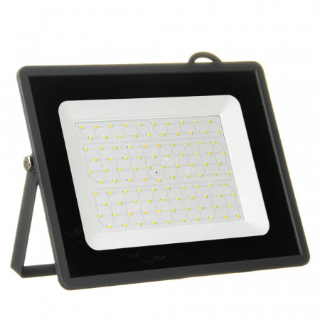 LED прожектор уличный 100Вт 6000К IP65 AVT-5-IC