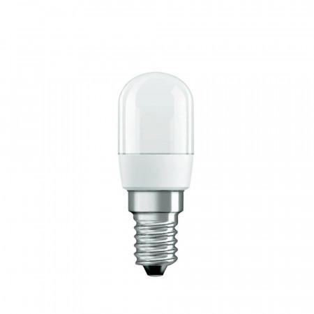 LED лампа Е14 Т26 2W нейтральная белая 4500К SIVIO
