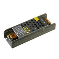 Led блок питания 12V 8,3А 100Вт IP20 AVT