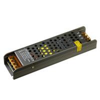 Led блок питания 12V 16,7А 200Вт IP20 AVT